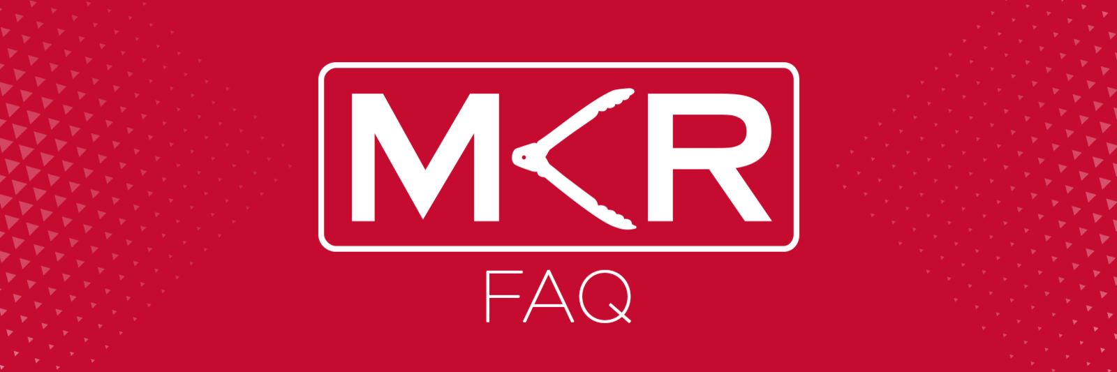M-Net - It\'s Magic - My Kitchen Rules Auditions FAQs