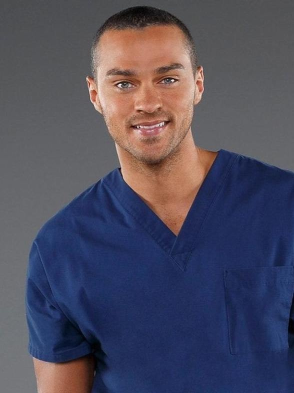 Dr Avery