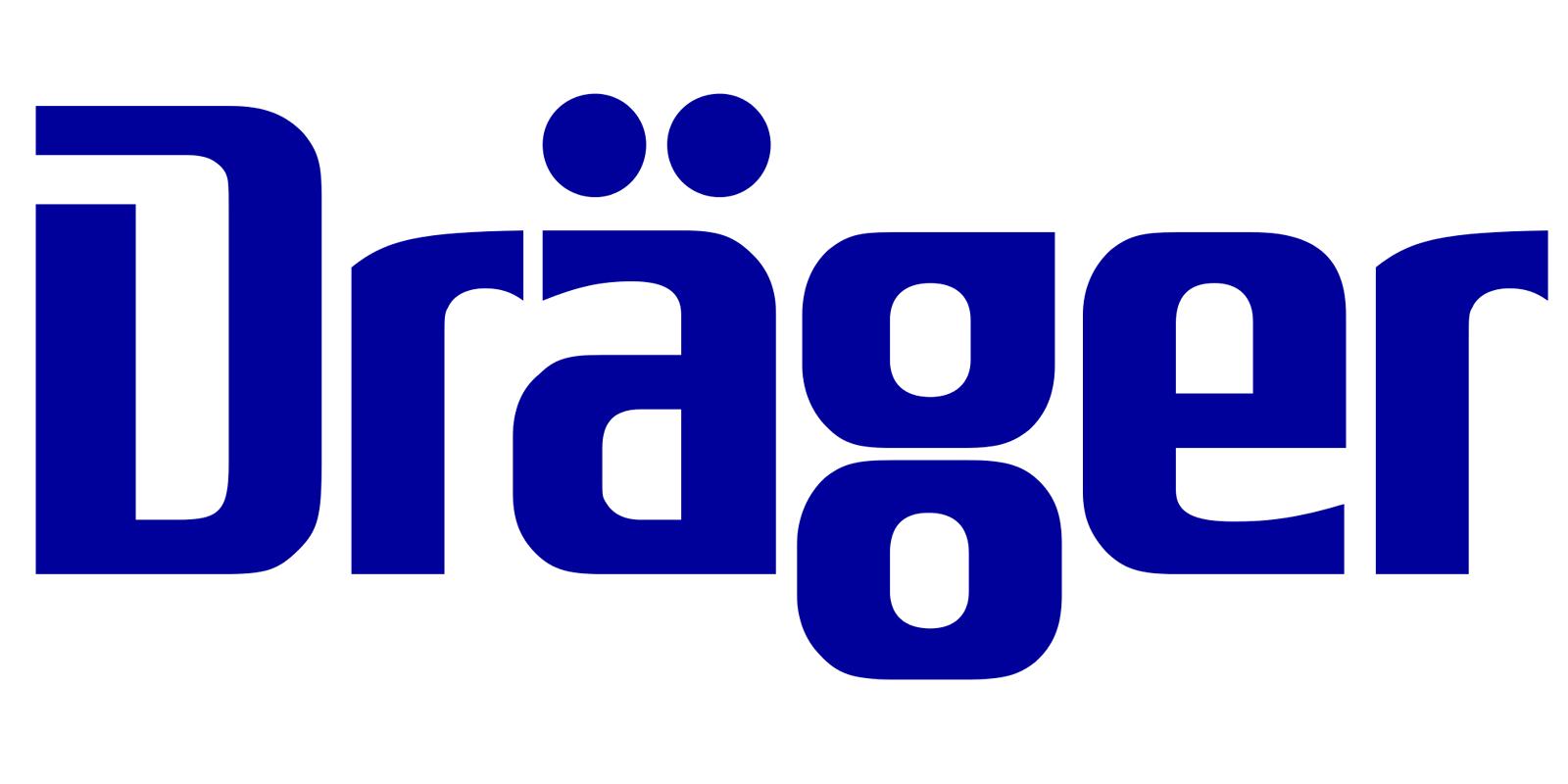 1530179118 34 drager 2x1 100  landcape