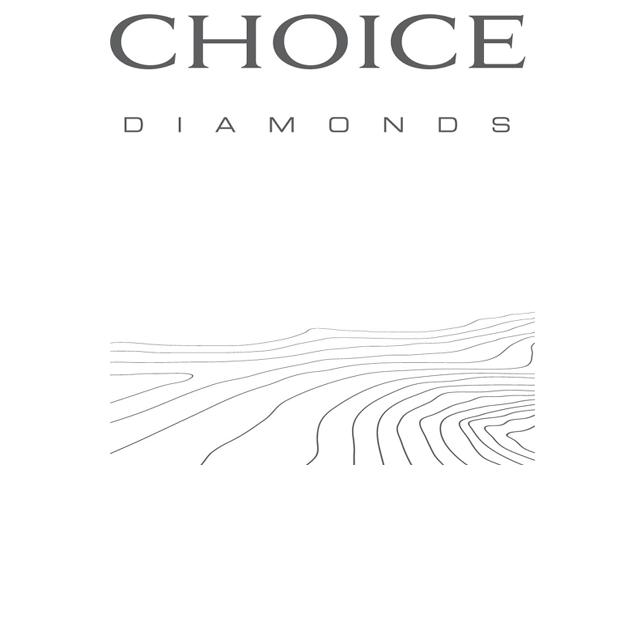 1530193054 35 choice 1x1 40  square