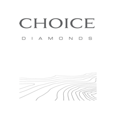 1530607255 46 choice diamonds
