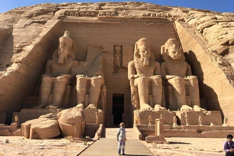 1530629914 28 egypt 1