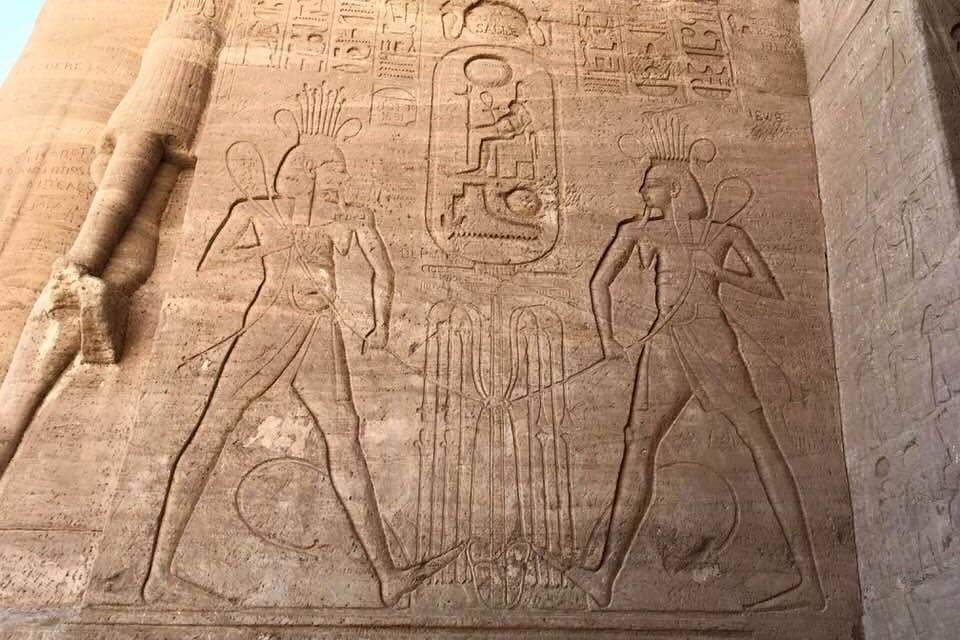 1530629967 28 egypt 2