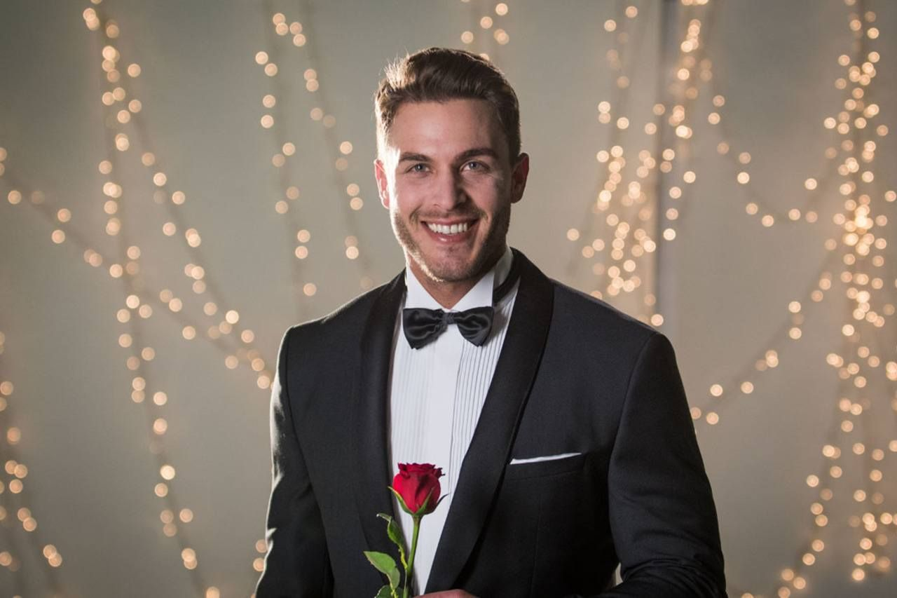 happiness - Bachelor South Africa - Lee Thompson - Season 1 - Media SM - *Sleuthing Spoilers* 1538996056-33_bachelor_sa_publicity_stills209
