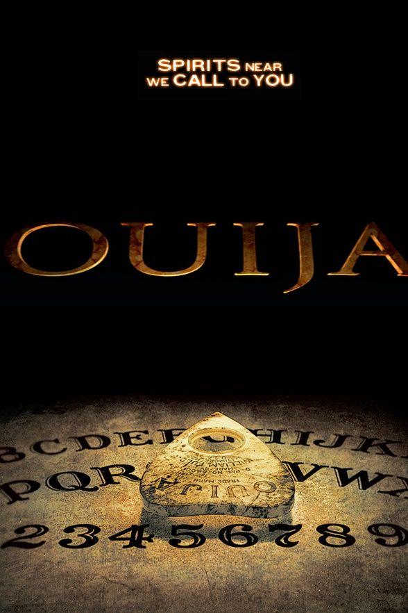 Watch Ouija 2 (2016) Online Free - 123Movies