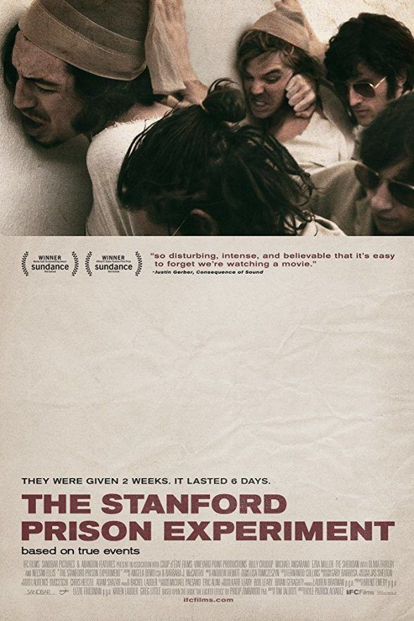 revisiting stanford prison experiment lesson power situati