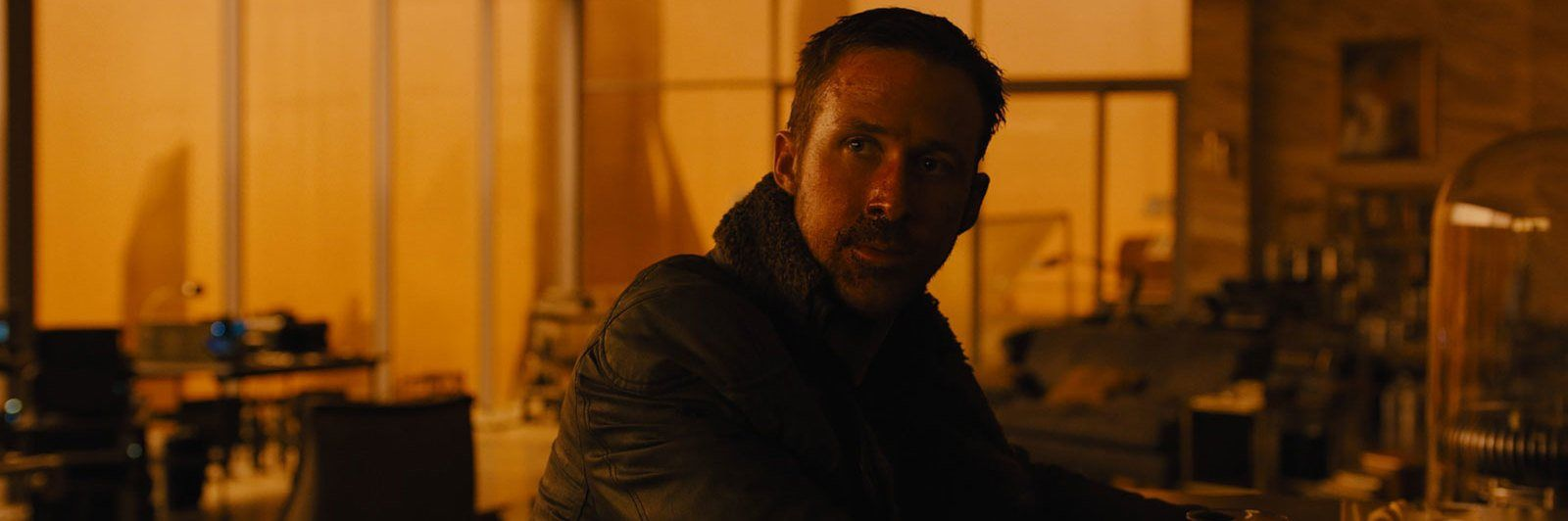 Animania | Blade Runner 2049: A Timeline