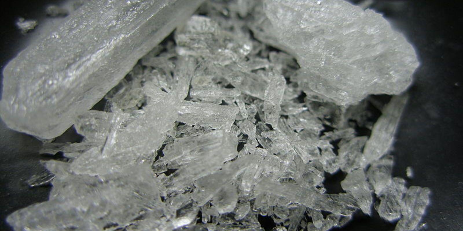 1529489748 34 crystal meth