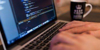Four essential dstv now hacks.