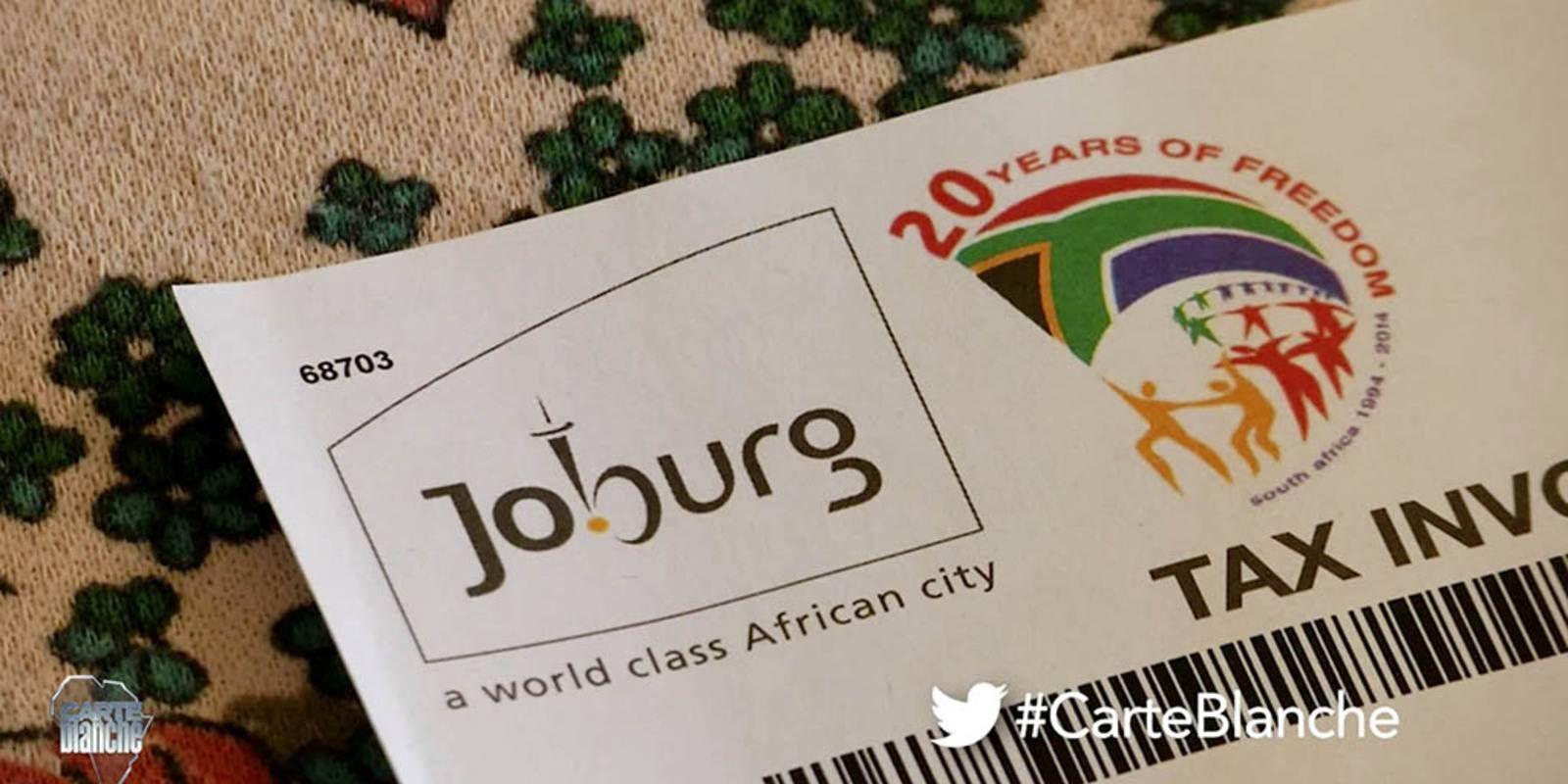 1529535957 34 joburg 2 logo