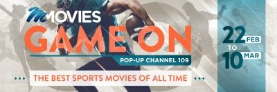 More M-Net Movies Pop-Up Channels in 2019