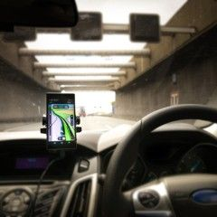 M-Net - It's Magic - [READ] Uber Responds