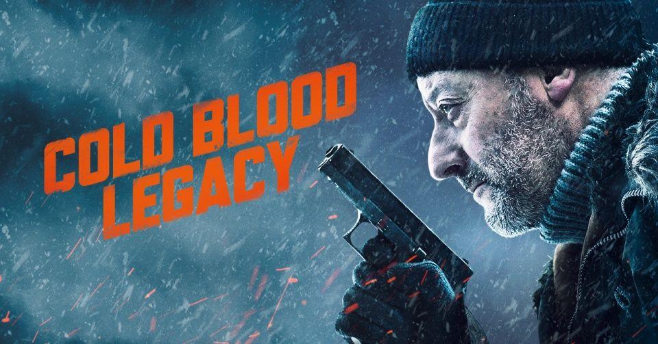 Cold Blood Legacy Kritik