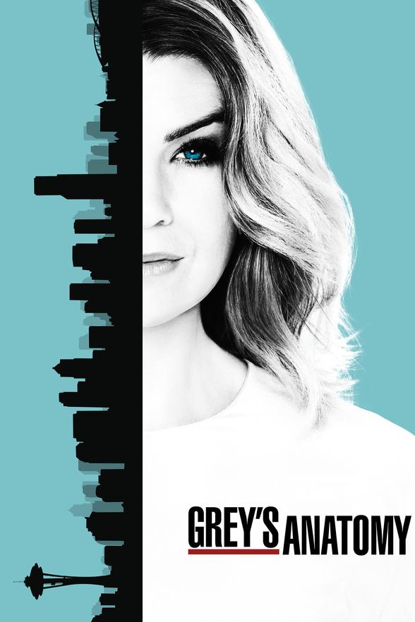 Grey\'s Anatomy Season 13: Free Videos Online, Watch Cast Interviews ...