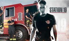 station 19 season 2 premiere