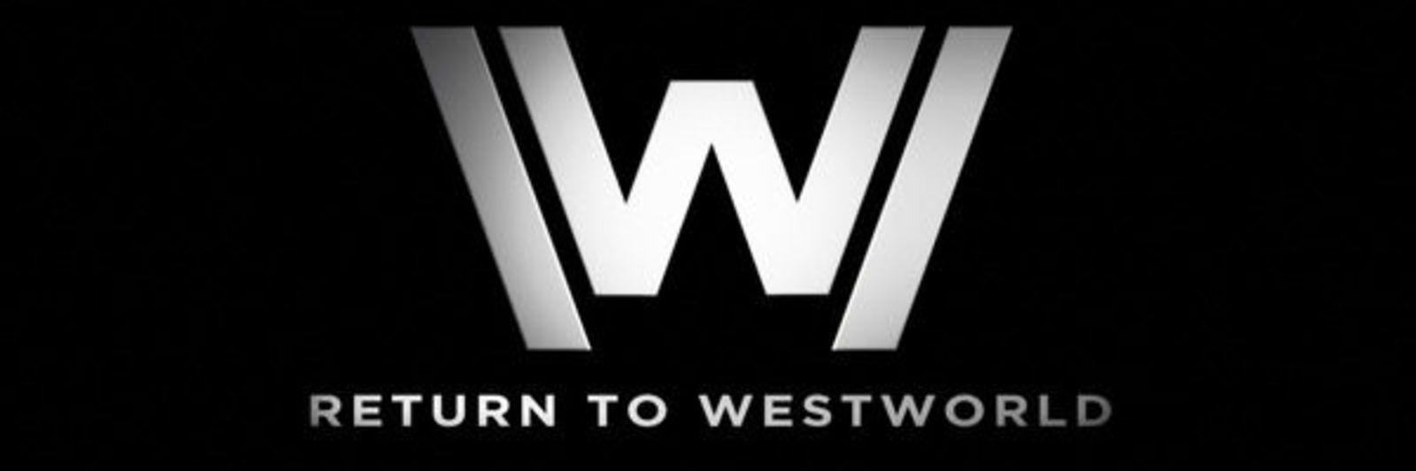 Return to Westworld